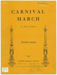 ...Carnival March...
