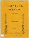...Carnival March...