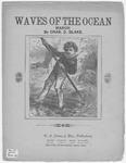Waves Of The Ocean : Grand Marche De Concert