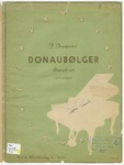 Donaubolger : Valurile Dunari