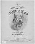 An Errand Of Love : Morceau De Salon