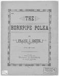 The Hornpipe Polka