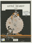 Little Dearest : Enfant Cheri