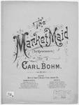 The Market Maid : Die Marketenderin
