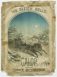 The Sleigh Bells Galop