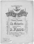 The Turkish Reveille