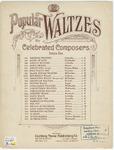 Dorothy : Waltz