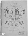 The Fairy Waltz