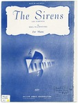 The Sirens : Les Sirenes