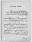 Angelus Bells