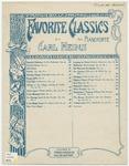 Flower - Bells : Glockenspiel