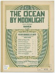 The Ocean By Moonlight : Caprice Melodique