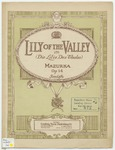 Lily of the Valley : Die Lilie des Thales