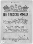 American Emblem : March Two Step