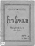 Maiglockchen : May Bells