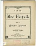 Helyett-Valse