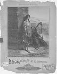 La Gitana : Valse