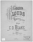 Golden Clouds : Morceau Brillante