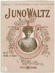 Juno Waltz