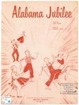 Alabama Jubilee