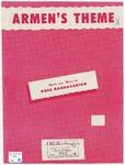 Armen's Theme