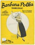 Barbara Polka : Baruska