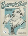 Barnacle Bill the Sailor