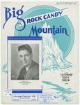 That Big Rock Candy Mountain