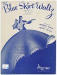 The Blue Skirt Waltz
