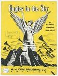 Bugles in the Sky