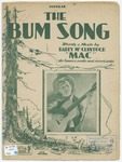 The Bum Song