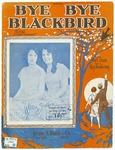 Bye Bye Blackbird : Song