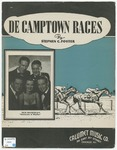 De Camp Town Races