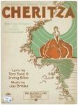 Cheritza : The Sensational Viennese Waltz