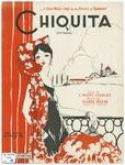 Chiquita : Chi-keeta