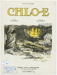 Chlo-e : Song of the Swamp