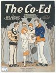 The Co - Ed