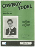 Cowboy Yodel