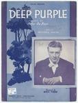 Deep Purple : Sombre Demijour