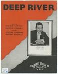 Deep River : Negro Spiritua