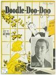 Doodle Doo Doo : Dancing Song