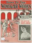 Down By The Winegar Woiks