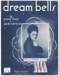 Dream Bells