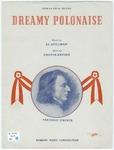 Dreamy Polonaise