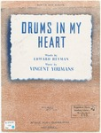 Drums In My Heart : from the Musical Play