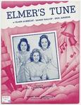 Elmer's Tune