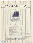 Little Star : Estrellita