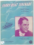 Ferry - Boat Serenade