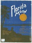 Florida Moon
