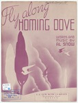 Homing Dove